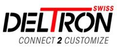 deltron-logo