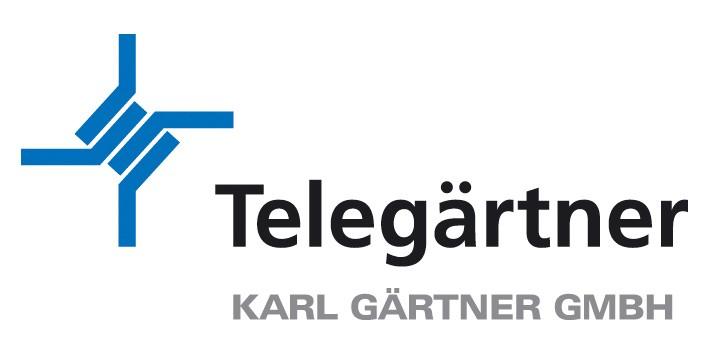 logo_telegartner