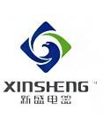 xinshengelec