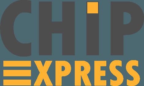 Chip Express - поставка електронных компонентов в РБ