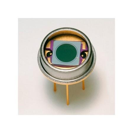 First Sensor